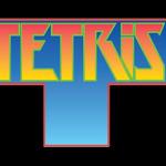 『テトリス』がSF映画化決定!「テトリスという作品にストーリーを持たせ、より想像力溢れるものにする」