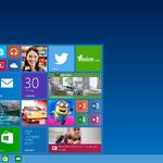 次期Windowsは9を飛ばして「10」に!お馴染みのスタートメニュー復活、デバイス毎のUIなど詳細をチェック