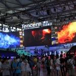 世界最大のゲーム会社は中国・テンセント 今年上半期のトップ25はアジア勢が存在感