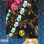 アルファ・システムの大ヒットSTG 『式神の城』のiOS版が配信開始