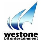 『ワンダーボーイ』や『モンスターワールド』のウエストンビットが破産・・・「時代の終わりを感じた」との声も