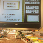 ゲームボーイをHDMI出力で、ドット絵「リンク」もクッキリ!海外のチームが専用デバイスを制作