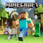 パッケージ版『Minecraft: Xbox One Edition』国内発売日が決定