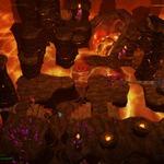 腹腔鏡手術のトレーニングを目的としたゲーム『Underground』がWii Uで登場、専用コントローラーも