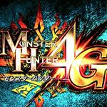 今週発売の新作ゲーム『モンスターハンター4G』『New3DS・LL』『FIFA 15』『DRIVECLUB』『Project Spark』他