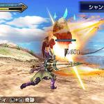『FF エクスプローラーズ』は立体視に対応せず ─ New 3DSで追加されるボタンへの言及も