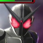 『スーパーヒーロージェネレーション』20分以上のPVが公開、「NARUTO-ナルト-」連載完結、『電撃文庫 FIGHTING CLIMAX』に「一方通行」など新参戦発表、など…昨日のまとめ(10/6)