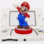 New 3DS購入アンケート結果発表!1番人気はLL(メタリックブルー)、もっとも注目されている機能は…