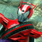 『仮面ライダー サモンライド!』フィギュアの仮面ライダーを召喚して戦え!物語やチップの使い方が明らかに