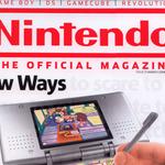 海外雑誌「Official Nintendo Magazine」が廃刊、発行元はWebメディアに注力へ