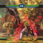 【PS3ダウンロード販売ランキング】『Minecraft』首位、『THE KING OF FIGHTERS XIII』が値下げキャンペーンでランクイン(10/8)