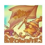 保育所がないなら作ろう!『ファンタジーライフ LINK!』を開発したブラウニーズ、社内に保育施設を設置