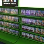 【中国現地レポ】電脳街でロンチ直後のXbox One売場をチェックの画像