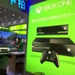 【中国現地レポ】電脳街でロンチ直後のXbox One売場をチェック