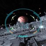 「スターウォーズ」のドーム型アーケードゲーム、来年1月より世界規模で展開