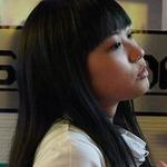 ナムコ、いつでもアニソンパーティを楽しめる常設カフェ&バー「アニON」を新宿にオープン!サイリウムは席に常備