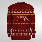 『ストリートファイター』のクリスマスセーターで登場、『MH4G』セーブデータ引き継ぎに関するまとめ、New 3DS購入アンケート結果発表!注目されている機能は?、など…昨日のまとめ(10/10)