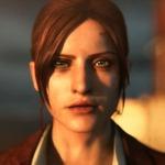 『バイオ リベレーションズ 2』PlayStation版の予約ユーザーにRaidモードDLCが無償提供へ、海外発表