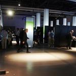 今年のDC EXPO、最新トレンドはVRヘッドセット!Oculus RiftやProject Morpheusが出展