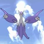 『ポケモン ORAS』は空を飛べる?「メガラティオス・ラティアス」「メガピジョット」「メガスピアー」の動画も