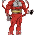 『妖怪ウォッチ2』の「バスターズ」に鬼以外のボスが参戦!まずは「謎の赤い妖怪」「怪謎の白い妖怪」