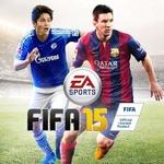 【PS3ダウンロード販売ランキング】『FIFA 15』が初登場2位獲得、値下げキャンペーンで『Call of Duty:Ghosts』がランクイン他(10/15)