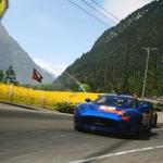 【PS4ダウンロード販売ランキング】『FIFA 15』首位、次世代レーシングゲーム『DRIVECLUB』が初登場2位ランクイン(10/15)