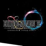 PS Vita版『ケイオスリングスIII』付属のシリーズ作はPS StoreからDL可能、容量は1320MBに