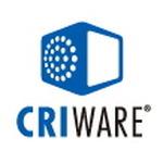 CRI・ミドルウェア、3DS向けミドルウェアの価格体系を改定・・・中小規模でも利用しやすく