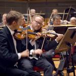 スウェーデン王立楽団が『FF6』を演奏!息を呑むようなパフォーマンス映像が公開の画像