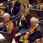 スウェーデン王立楽団が『FF6』を演奏!息を呑むようなパフォーマンス映像が公開