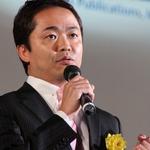 ゲームフリーク増田氏が『ポケモン』のスマホ版の可能性についてコメント