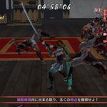 3DS/Vita『戦国無双 Chronicle 3』に登場する新モード「練武館」とゲストキャラが公開