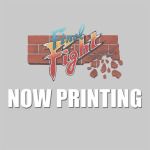 『ファイナルファイト』シリーズのサントラCD集発売決定 ― 初CD化音源やレア音源多数収録!特典にDVDも付属