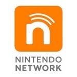 Wii U/3DSのネットワーク、20日~24日にかけて一部サービスが停止