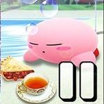 『スマブラ for Wii U』ルール設定で見られる「おもしろ絵」を紹介