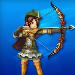 『FF エクスプローラーズ』ジョブ紹介動画が公開 ─ 時魔道士や魔獣使いなど9つのジョブの特徴をチェック
