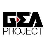 『GE2 レイジバースト』神機を自分好みに強化する新システムや、ブラッドレイジの詳細を紹介の画像