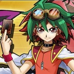 PSP『遊戯王アーク・ファイブ TAG FS』発売決定!歴代主人公が登場し、最新ルールで7000枚以上のカードを収録