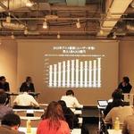 2013年のアニメ産業売上は史上最高額に