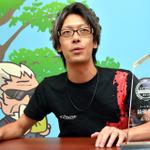 「G-Tune」ゲームPCアワード受賞インタビュー 「人」をキーワードにブランド価値を高めていきたいの画像