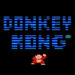 登場から33年…アーケード版『ドンキーコング』の未使用音楽が発見される