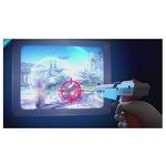 """『スマブラ for Wii U』ツイッターで""""未公開""""参戦ムービーの存在を示唆"""