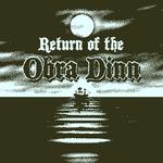 1bitの一人称ミステリー『Return of the Obra Dinn』登場、『Papers, Please』作者の新作