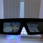 【DCE 2014】オタク文化+VR技術で、女の子を診療しちゃおう