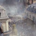 『アサシンクリード ユニティ』新生ゲームエンジンを解説するトレイラーが公開