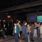 【DCE 2014】ゲームの未来の姿がここに?コンテンツ技術の最先端が集う「DIGITAL CONTENT EXPO」開催