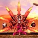 『FF エクスプローラーズ』新システム「クリスタルドライブ」や、初登場の召喚獣などが判明