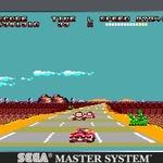 『セガ3D復刻アーカイブス』紹介ムービー公開 ― ボーナス収録のマスターシステムタイトル2本も動画初公開