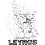 『重装機兵レイノス』2人プレイやマルチEDの追加、クオリティアップを図るため発売延期